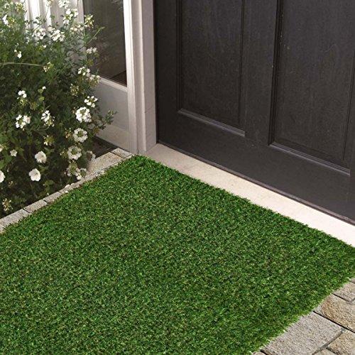 Artificial Grass Runner Indoor Outdoor product image