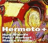 Hermeto
