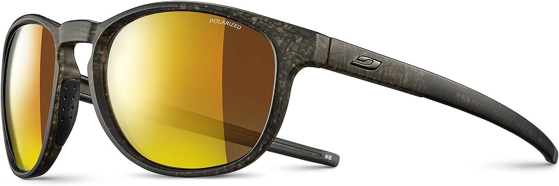 Julbo Elevate - Gafas de sol para mujer