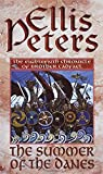 The Summer Of The Danes: 18 (Cadfael Chronicles)