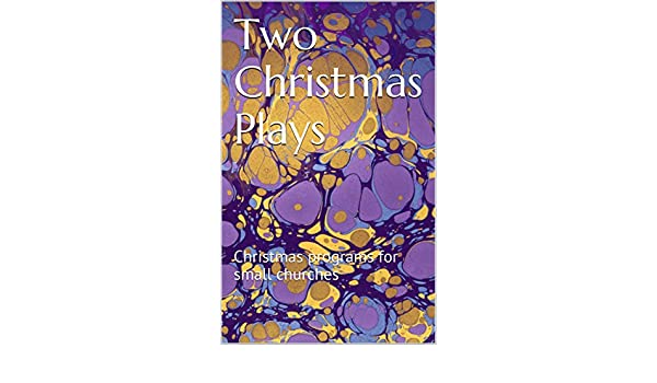 two christmas plays christmas programs for small churches kindle edition by christina vaneyl religion spirituality kindle ebooks amazoncom - Christmas Programs For Small Churches