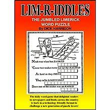 LIM-R-IDDLES: Lim-R-iddles Revisitedf