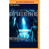 The Gatekeepers (The Survivors)