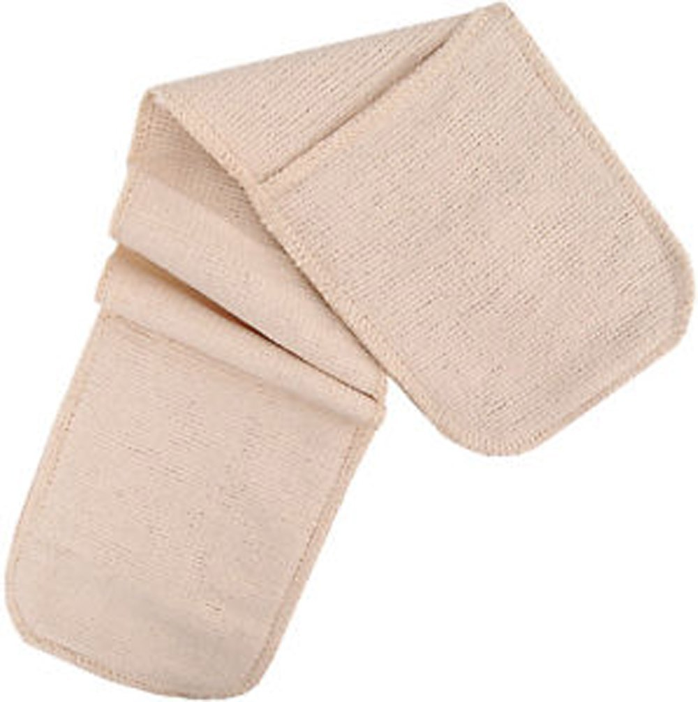 Abbey Oven Glove