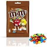 M&M's Milk Chocolate Candies, 100g