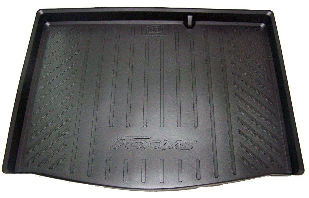 Ford 1710935 Boot Liner//Mat 5 Door Hatchback