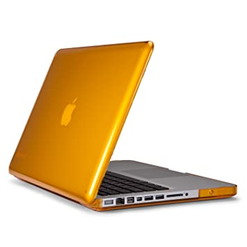 Speck SPK-A1476 - Carcasa para Apple MacBook Pro de 13 ...