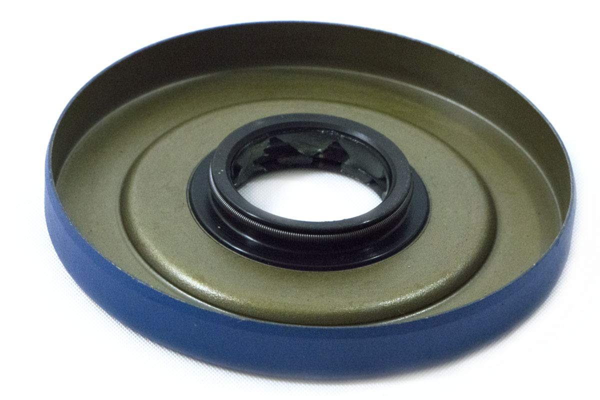Polaris Transmission Oil Seal Genuine OEM Part 3234113 Qty 1