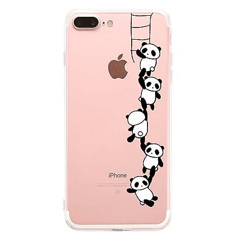 iphone7 hülle amazon