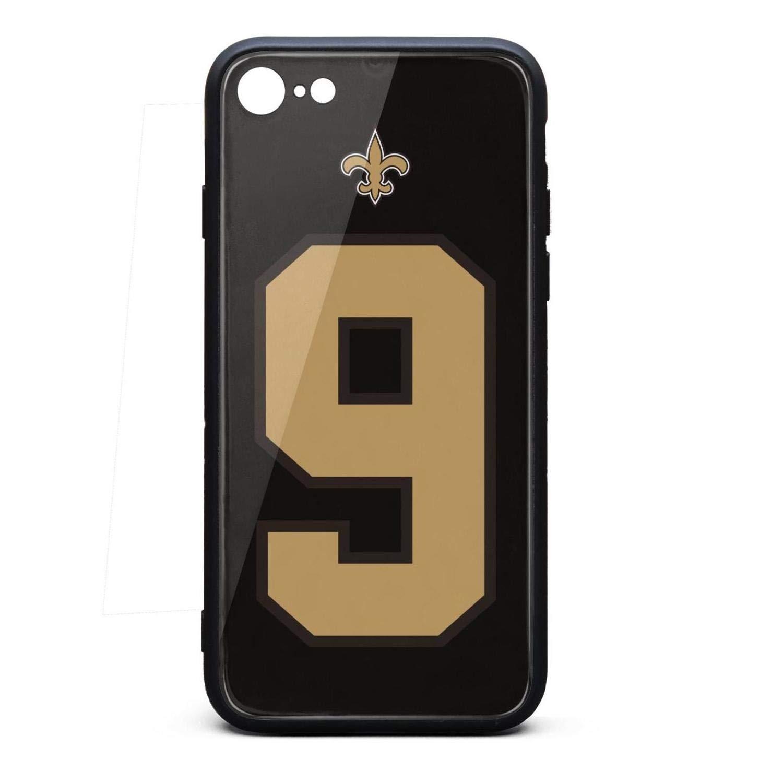 new concept de506 c2914 Amazon.com: ZaiyuXio iPhone 6S Plus Case, iPhone 6 Plus Case ...