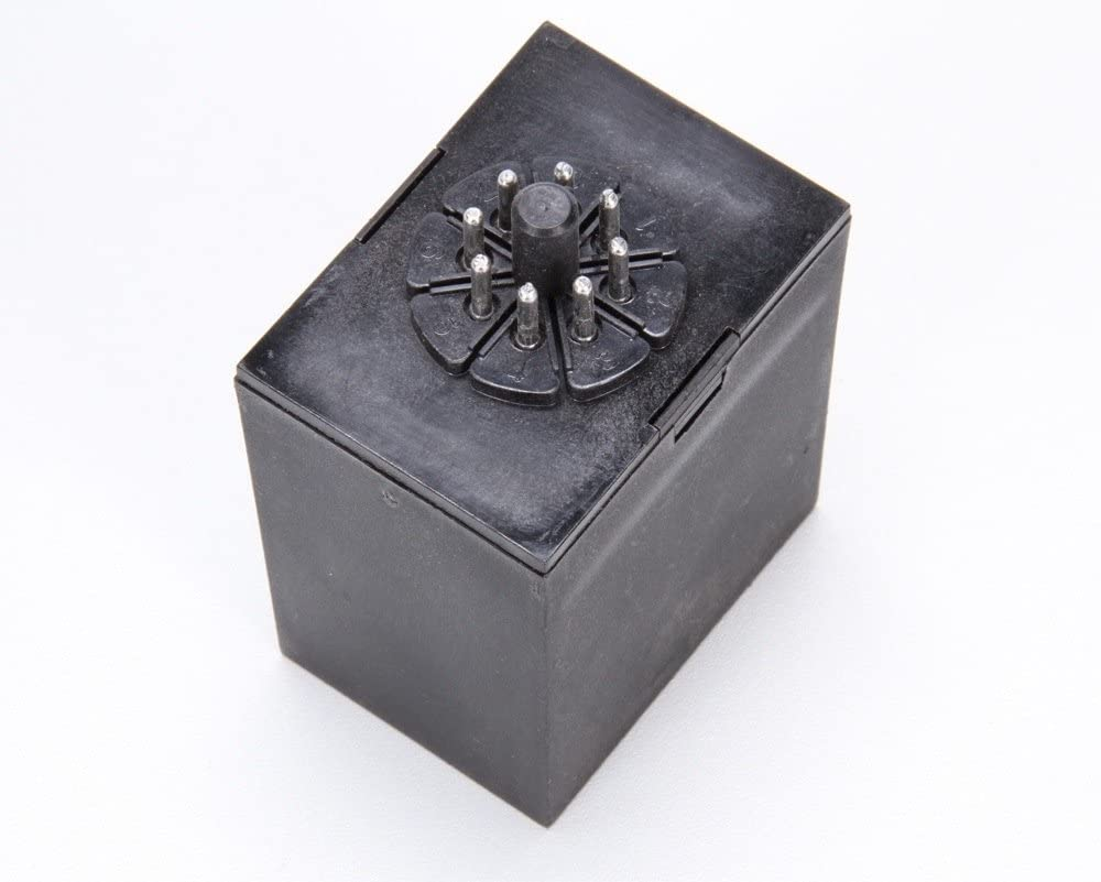 Nieco 4091 220ボルトコントロールwithグリーンラベル