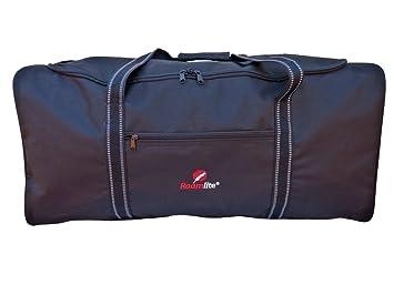 Roamlite RL30 Extra Large 30-Inches Holdall Cargo Luggage Bag ...