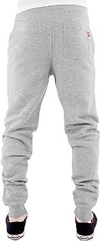 Ecko Hip Hop Star - Pantalones de chándal para Hombre Gris ...