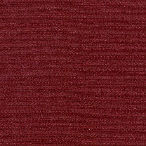 Longaberger Loganberry / Small Peg Basket Paprika Fabric