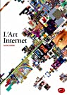 L'Art Internet par Greene