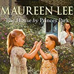 The House by Princes Park | Maureen Lee