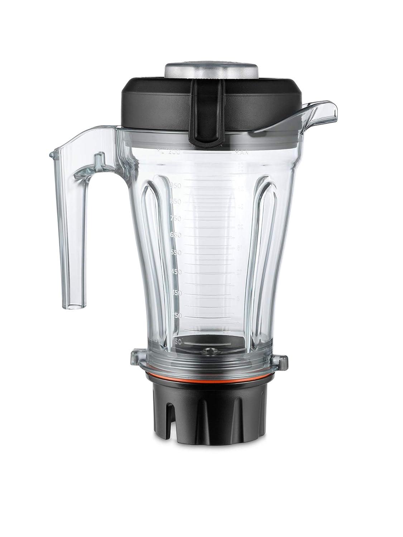 Cuenco Vitamix 1,2 litros para Vitamix S30: Amazon.es: Hogar