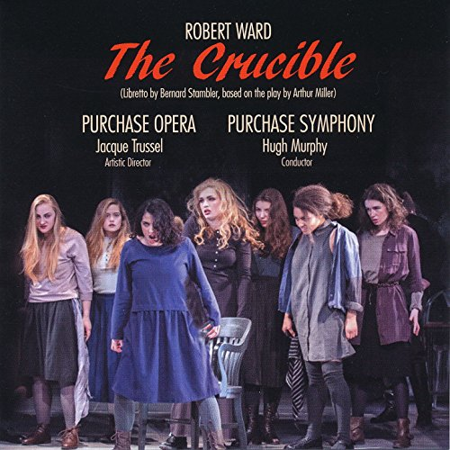 the crucible act 1 movie