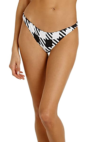 Solid & Striped Women's The Eva Bikini Bottoms by Solid & Striped