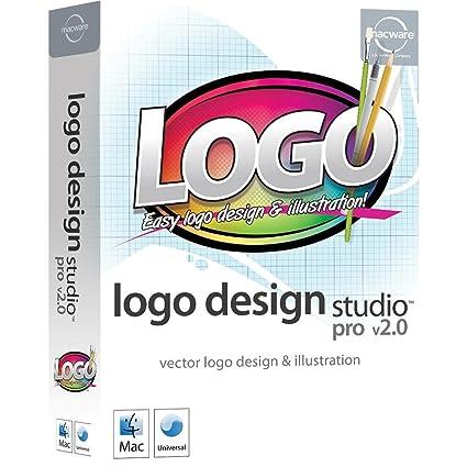 Mac logo design studio pro 2.0 review 2