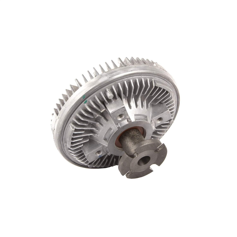 Omix-Ada 17105.07 Fan Clutch