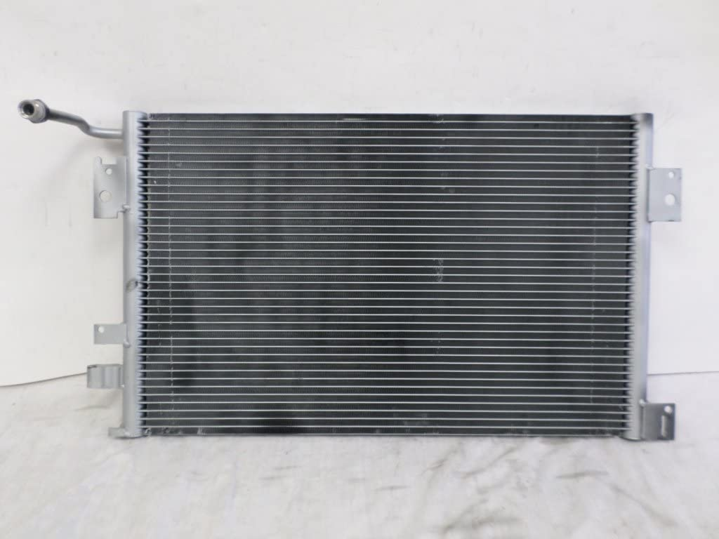 CNC Aluminum Aftermarket Rear Sprocket KTM 125 250 450 525 530 Orange 48T M RS21