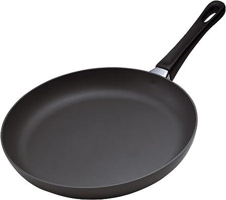Scanpan Classic 10.25 Inch Fry Pan
