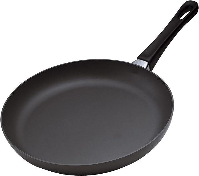 Scanpan Frying Pan