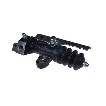 Blue Print adn13678 Cilindro receptor de embrague: Amazon.es: Coche y moto