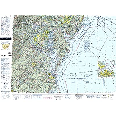 faa-chart-vfr-sectional-washington