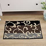 Door mats the bedroom door foot mat kitchen/bathroom mat -4570cm f