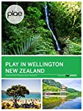 Play in Wellington New Zealand (PLAE)