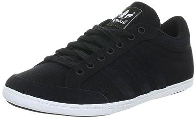 V22670 Sneaker Clean Herren Plimcana Low Originals Adidas vOm0wnyN8