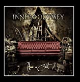 Have a Seat by Inner Odyssey (2012-12-10)