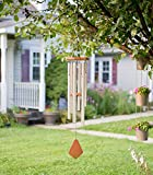 Sound Wind Chimes - Best Reviews Guide