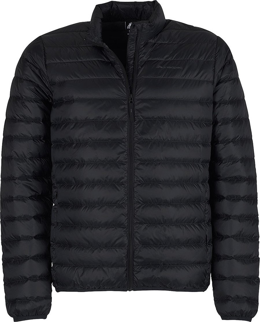 macpac Herren Uber Light Down Jacke