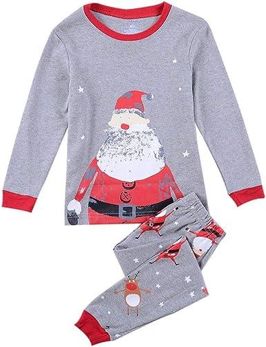 Pijama de dinosaurio o coche para niños, juegos de pijama para bebé, pijamas, camisetas y pantalones cortos