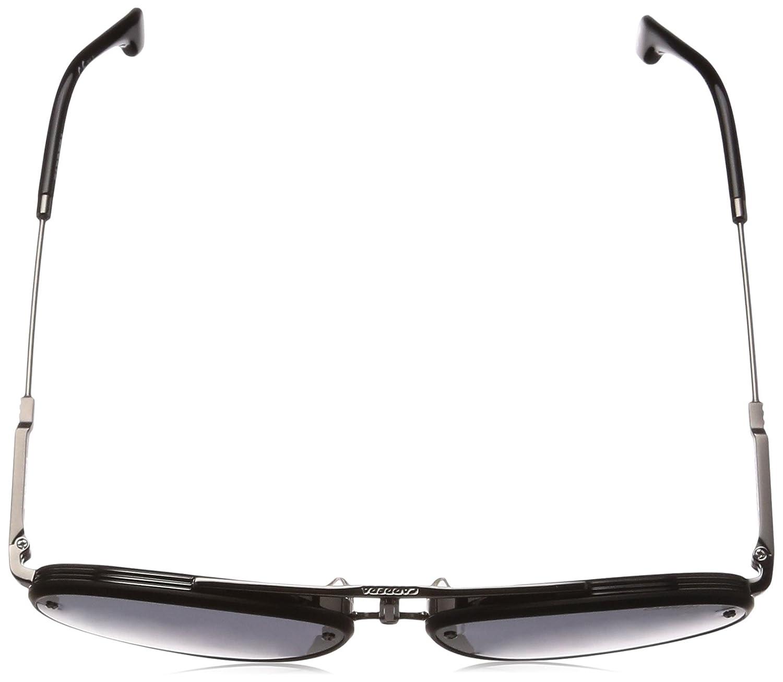 74647e126e Carrera Gafas de Sol GLORY BLACK  GREY unisex CARRERA GLORY