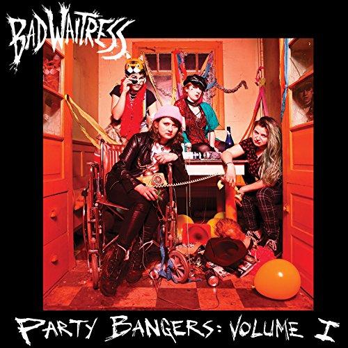 Party Bangers: Volume 1 [Explicit]