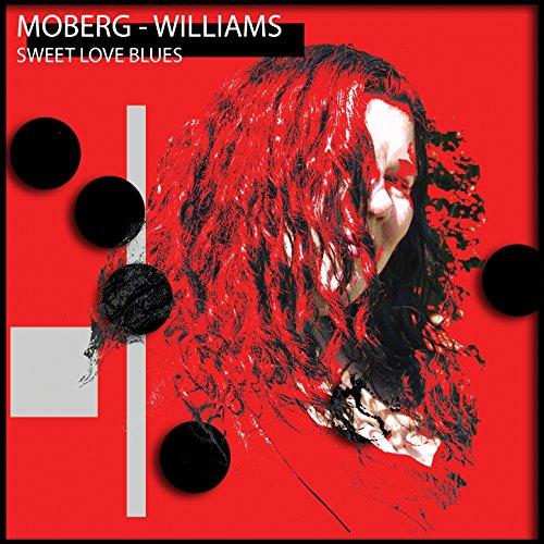 Sweet Love Blues (feat. Micke Moberg) [Mimo (Mimi Sweet)
