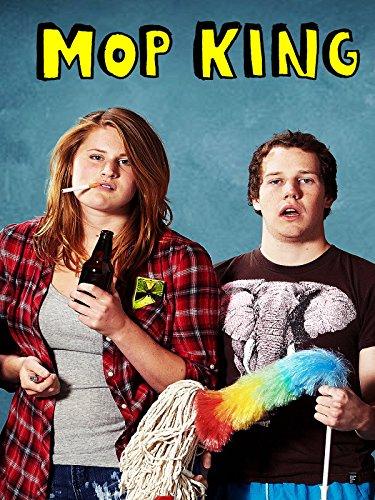 mop-king