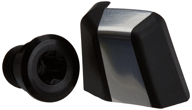 Shimano 1LR98120 Y T/órica Fijaci/ón Fc-M980 4 Sets Tornillo