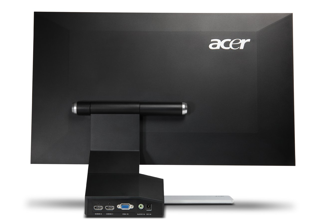 ACER S243HL BMII DRIVERS FOR WINDOWS XP