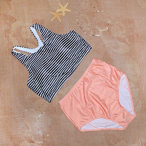 92d3c04aefc Best Xs bathing suits for women (April 2019) ☆ TOP VALUE ...