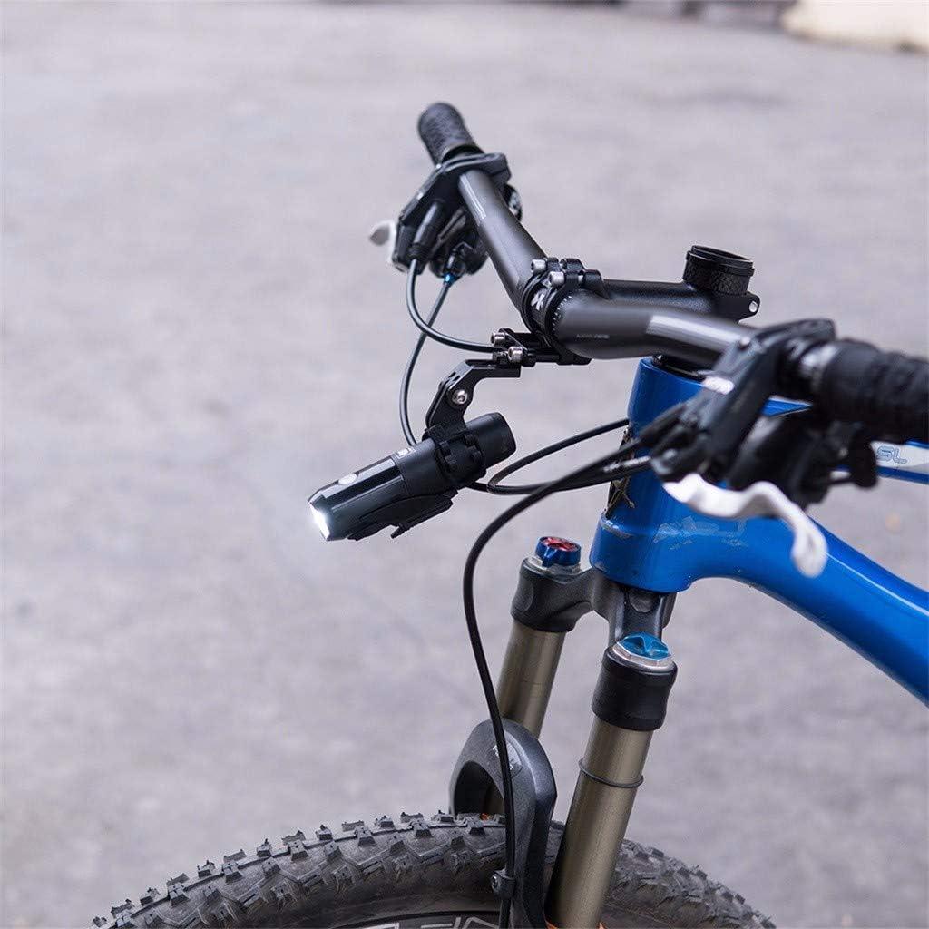 SMILEQ Universal New Cycle Bike Metal Bracket para dji OSMO Action ...