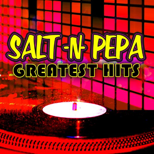 salt and pepa push it - 7