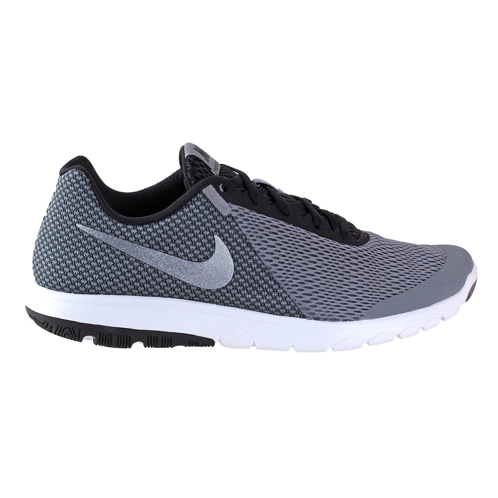 6357ce680a1 Galleon - Nike Flex Experience RN 6 Mens Running Shoes (10 D(M) US)