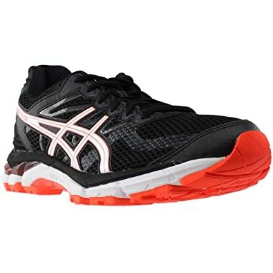 ASICS Womens Gel Glyde Running Athletic Shoes
