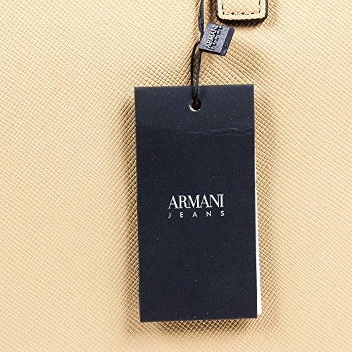 CAMEL TANNIN Wallet Women's 11955 Armani qwRt8UPxt