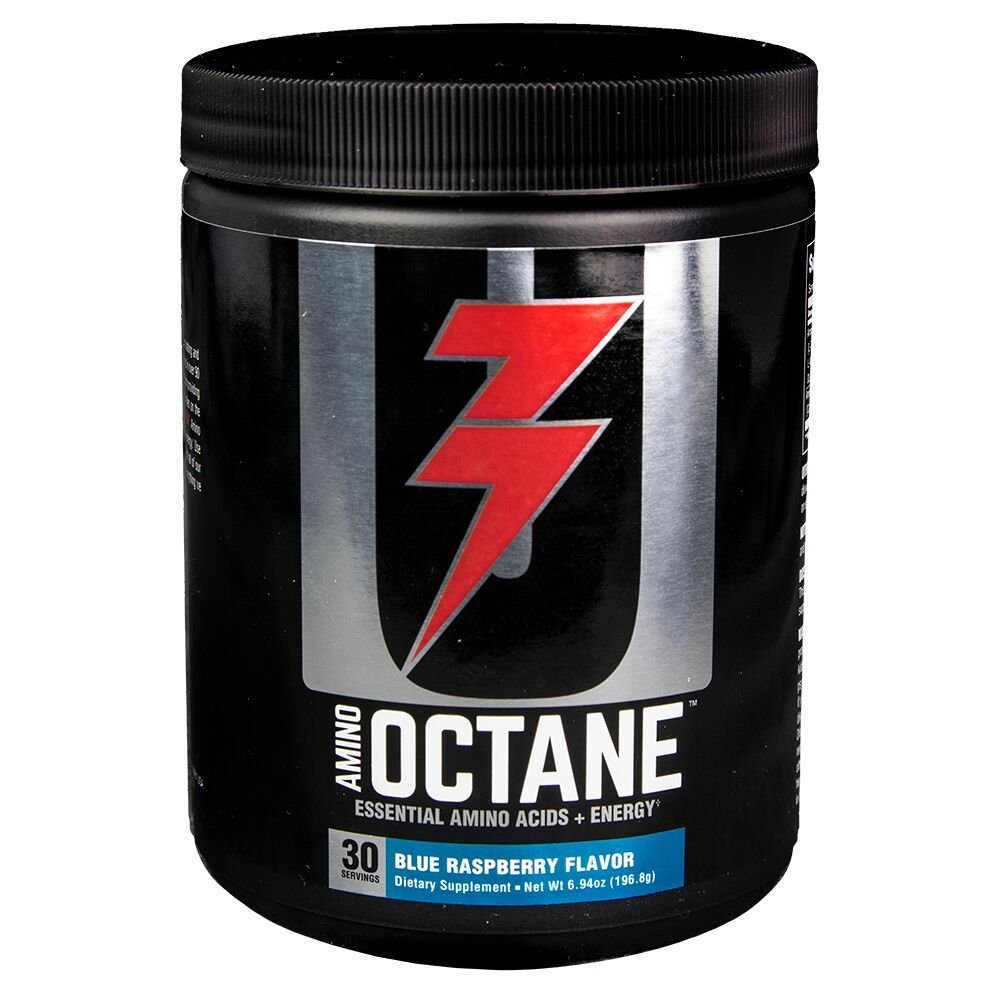 Nutrex Research Oulift Bonus Size Clinically Dosed Pre-Workout Powerhouse, Citrulline, BCAA, Creatine, Beta-Alanine, Taurine, Banned Substance Free Fruit Punch 30 Servings